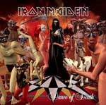iron maiden dance-of-death
