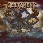 testament-the-formation-of-damnation