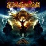 blind-guardian-at-the-edge-of-time-cover