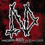 napalm-death the code