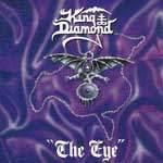 king diamond the-eye