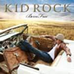 BornFree kid rock