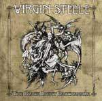 virgin-steele
