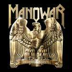 manowar-battle-hymns-2011