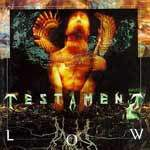 testament_low