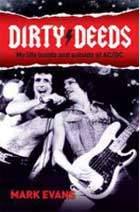 Dirty-Deeds-My-Life-Inside-And-Outside-of-ACDC